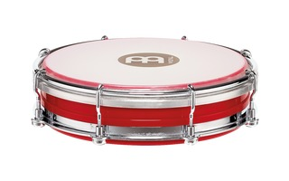Meinl Percussion TBR06ABS-R