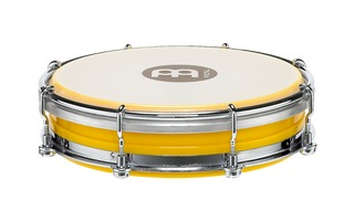 Meinl Percussion TBR06ABS-Y
