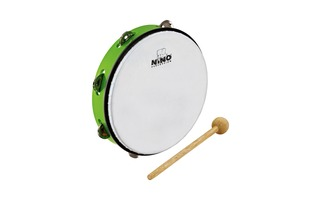 Nino Percussion NINO24GG