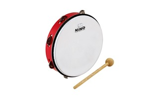 Nino Percussion NINO24R