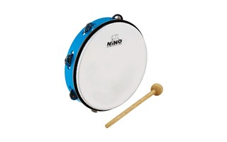 Nino Percussion NINO24SB