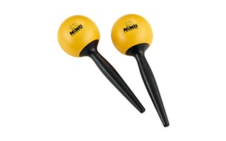 Nino Percussion NINO582Y