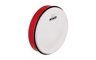 Nino Percussion NINO5R