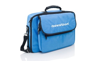 NOVATION BAG PARA BASS STATION II