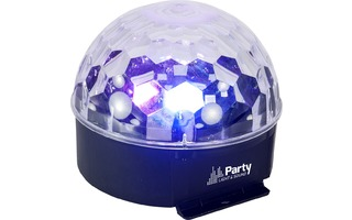 Party Light & Sound Party Astro6