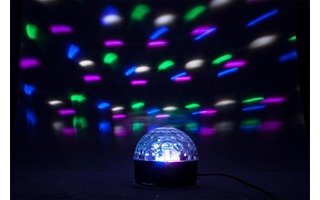 Imagenes de Party Light & Sound Party Astro6