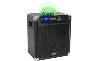 Party & Light Sound PARTY-KUBE300VHF