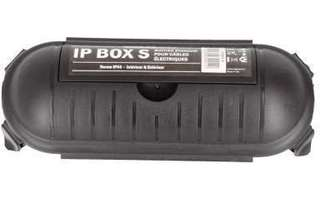 Power Cables IP BOX S