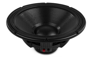 "Power Dynamics PD18NW Woofer Neodymium 18"" 2000W"