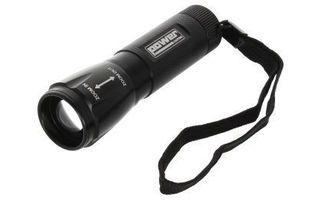 Power Lighting FlashLite S