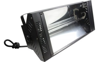 Power Lighting Strobe 1500 MK2