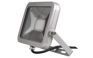 PROYECTOR LED DE DISEÑO - 20 W - COLOR BLANCO NEUTRO