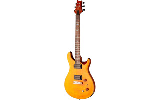 PRS Guitars SE Paul's Guitar Amber