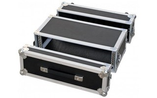JB Systems Rack Micro Case 3U