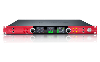 Imagenes de Focusrite RED16LINE