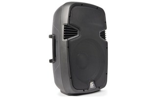 "SkyTec SPJ-1200ABT MP3 Bafle Activo Hi-End BT 12"" 600W"