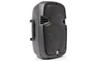 "SkyTec SPJ-800ABT MP3 Bafle Activo Hi-End BT 8"" 200W"