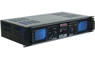 SkyTec SPL 500 MP3