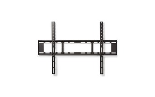 "Imagenes de Soporte Fijo de Pared para TV - 37""-70"" - Hasta 35 kg - 23 mm de Distancia a la Pared - Nedis TV"