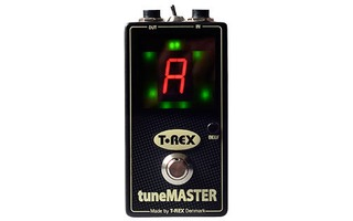 T-Rex Effects Tunemaster
