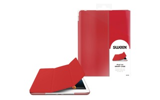 Tableta Funda Folio Apple iPad Air - Sweex SA722