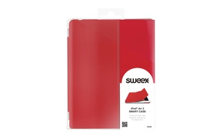 "Imagenes de Tableta Funda Folio Apple iPad Pro 9.7"" - Sweex SA832"
