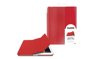 Tableta Funda Folio - Sweex SA522