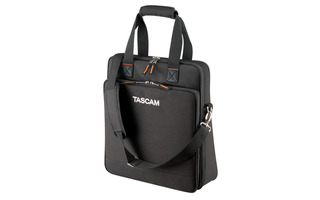 Tascam CS Model12 Bag