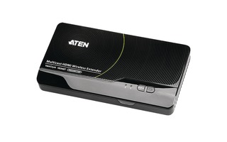Transmisor HDMI Wireless 30 m - Aten VE849T-AT-G