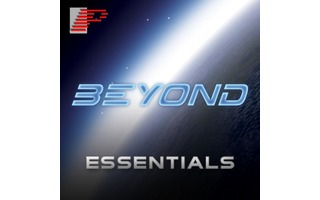 Tronios Pangolin Beyond Essentials + FB3