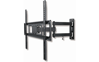 "Soporte de TV para pared - 32"" ~ 70"" - 35 Kg - Valueline VLM-LFM30S"