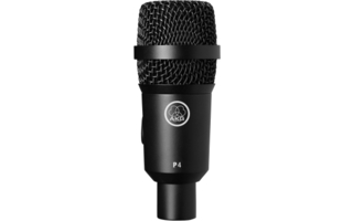 AKG Perception Live P4