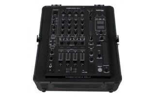 UDG U93010SL - ULTIMATE PICK FOAM FLIGHT CASE MULTI FORMAT  M BLACK