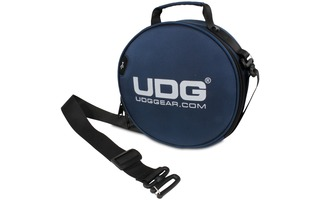 UDG Ultimate Digi Headphone Bag Azul Oscuro