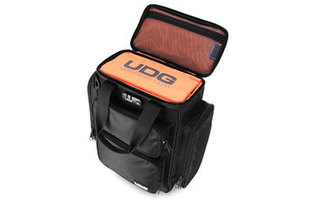UDG U9022BL/OR -  Producer Bag
