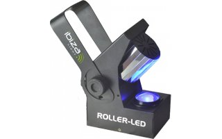 Ibiza Light Roller LED