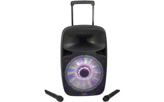 Party Light & Sound SP-500