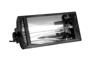 Estroboscopio 1500W - VDL1500ST