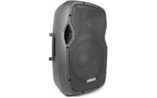 Vonyx AP1200 Bafle Hi-End Pasivo 12""