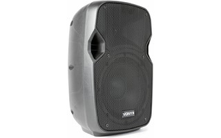 Vonyx AP800A Bafle Activo Hi-End 8""