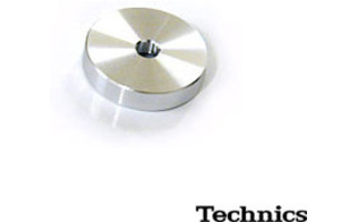 Technics 45 Adaptor for SL-12xx