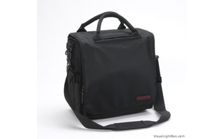 Imagenes de Magma LP BAG 40 II black
