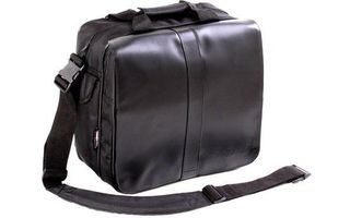 Zomo Digital DJ-Bag Negro