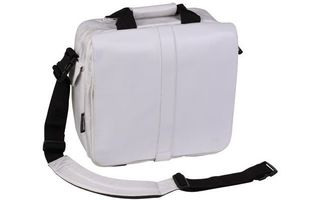 Zomo Digital DJ-Bag Blanco