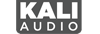 Logo Kali Audio