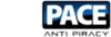 PACE Anti Piracy