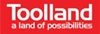 Logo Toolland