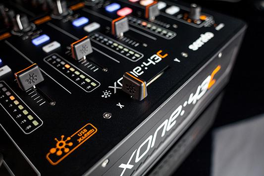 Xone43C_7
