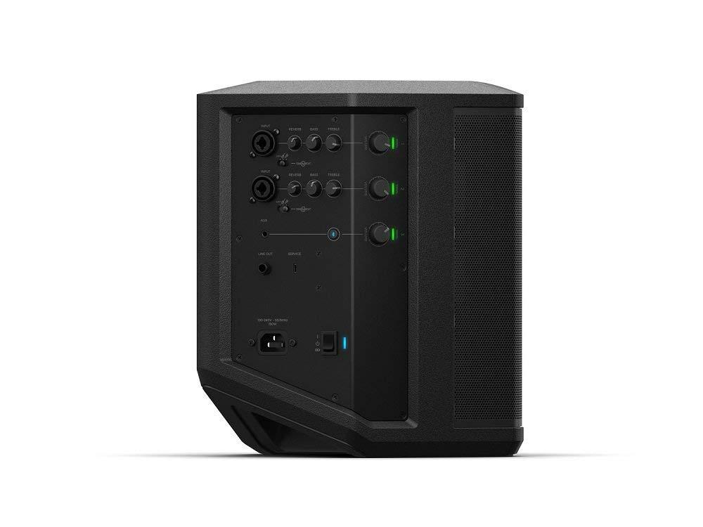 Bose S1 Pro Monitor