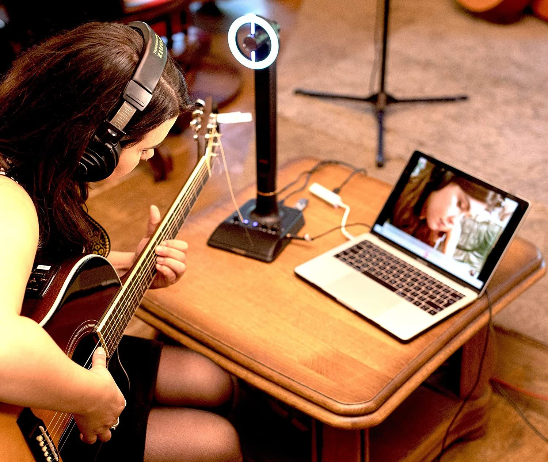 Marantz AVS Video Streaming